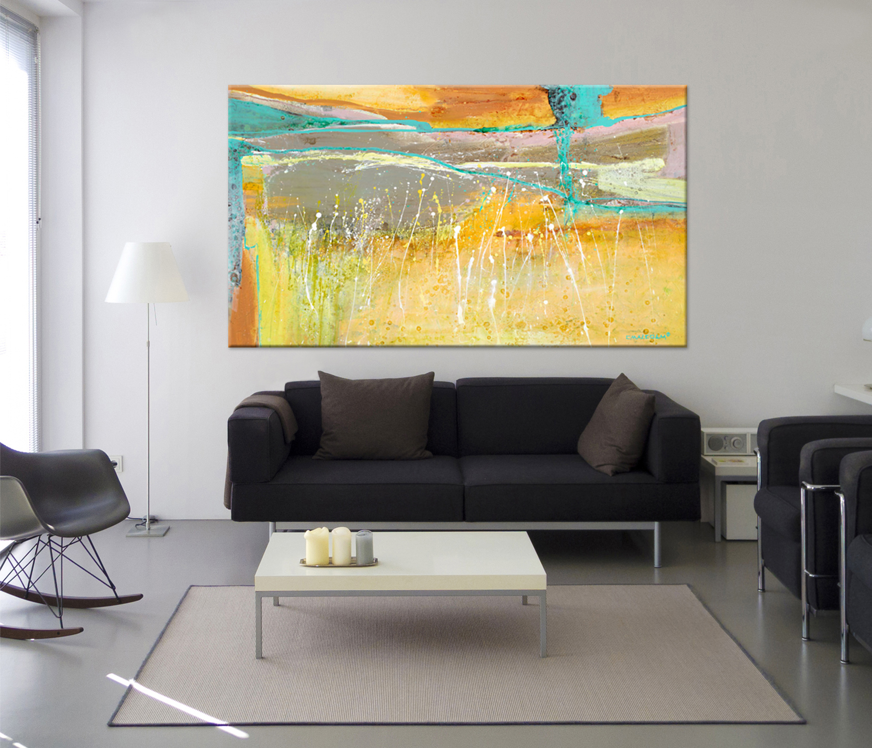 Generous Costco Wall Art Contemporary - The Wall Art Decorations ...